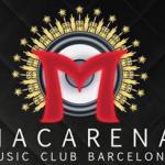 Клуб Макарена (Macarena Club)