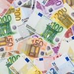 Обмен валюты в Барселоне