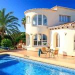 Информация по расходам и налогам при покупке жилья в Испании