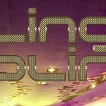 Ночной клуб Bling Bling в Барселоне