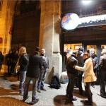 Ресторан La Paradeta