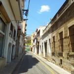 Калелья фото Испания