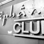 Ночной клуб Elephant