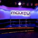 Ночной клуб Mojito в Барселоне