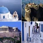 Греция. Советы бывалых путешественников