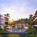 Недвижимость Тайланда. Аренда вилл и домов в Тайланде.