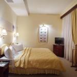 Как открыть свой мини отель? Секреты и рекомендации!