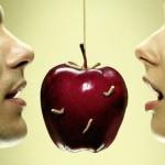 5 проверенных на практике советов улучшения отношений через постель