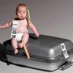 Внимание! Топ-10 рисков для здоровья детей, которые нужно учитывать, отправляясь в путешествие