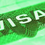 Мы поможем Вам сделать визу. Виза в Италию