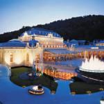 Самые знаменитые отели мира — вы удивитесь!