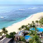 Отдых на Бали. Туры на Бали