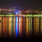 Геленджик — город лета, отдыха и улыбок