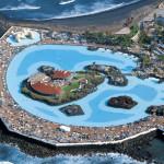 Достопримечательности Тенерифе. (Tenerife) Канарские острова (Испания) Туры на Тенерифе