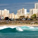 отдохнуть в Израиле