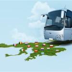 Автобусные туры: к чему готовиться