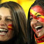 Вы не представляете, что испанцы говорят о туристах!