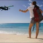 Как можно сэкономить на авиаперелетах?