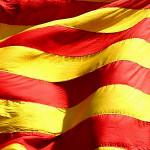 Медицинское образование в Барселоне