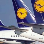 Дешевые авиабилеты на Бали исключат из продажи?