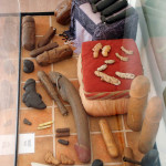 Барселонский Музей Эротики (Барселона, Испания)