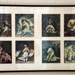 Музей Эротики в Барселоне фото