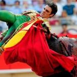 Коррида в Испании. Топ 10 фактов о корриде.