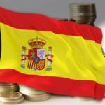 В Барселоне можно не только отдыхать, но и развивать свой бизнес