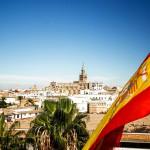 Что нужно знать перед покупкой недвижимости в Испании?
