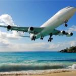 Как найти дешевые авиабилеты в Барселону