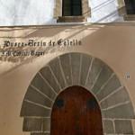 Городской музей-архив в Калелье