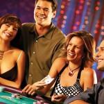 Увеличиваем шанс на победу в казино