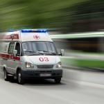 Служба неотложной наркологической помощи в Москве