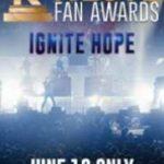 K Love Fan Awards Ignite Hope Movie Online