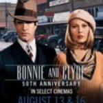 Tcm: Bonnie And Clyde 50Th Full Online Movie