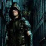 Arrow Season 5 Episode 13 1080p subtitles full online episode