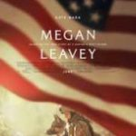 Megan Leavey 2017 watch online