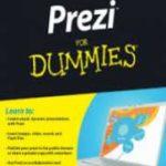Prezi desktop 5 x64 free download