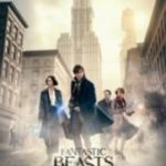 Fantastic Beasts And Where To 2017 watch online 1080p english