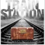 Train Station 2017 Watch Movie