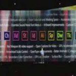 Adobe Dreamweaver CC 2017 FastDL download Keygen