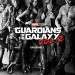 Guardians Of The Galaxy Vol 2 Full Watch Movie english 1080p