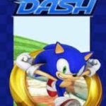 Sonic Dash v3 Windows XP/7/8 download free