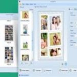 Picture Collage Maker 4 x86-x64 update Free Download