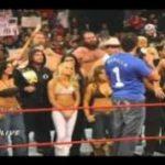 WWE Raw Demo Free Download