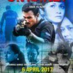 Sindiket 2017 Movie Watch Online