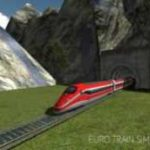 Train Simulator 2017 download free