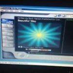 MiniLyrics 7.4 Free Download