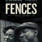 Fences 2017 Full Movie Online 1080p dual audio