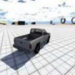 BeamNG drive v0 Windows XP/7/8/10 Free Download